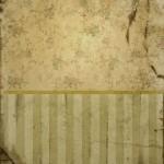 Сборник текстур настенных обоев в хорошем качестве