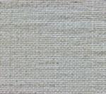 Сборник текстур ткани в хорошем качестве, скачать текстуры бесшовные