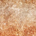 Сборник текстур бетона в различном исполнении