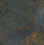Текстуры маталла