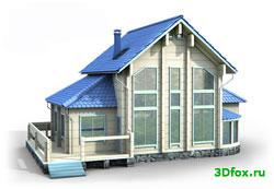 Программы для моделирования дома