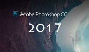 Photoshop ошибка 0xc000007b