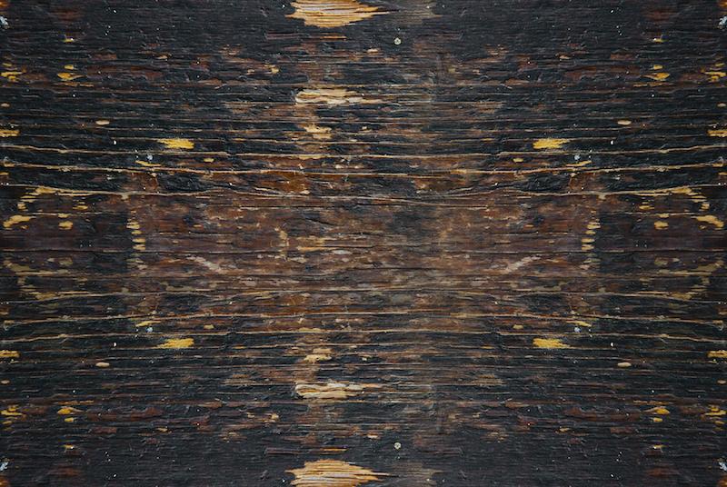 старое дерево текстура: