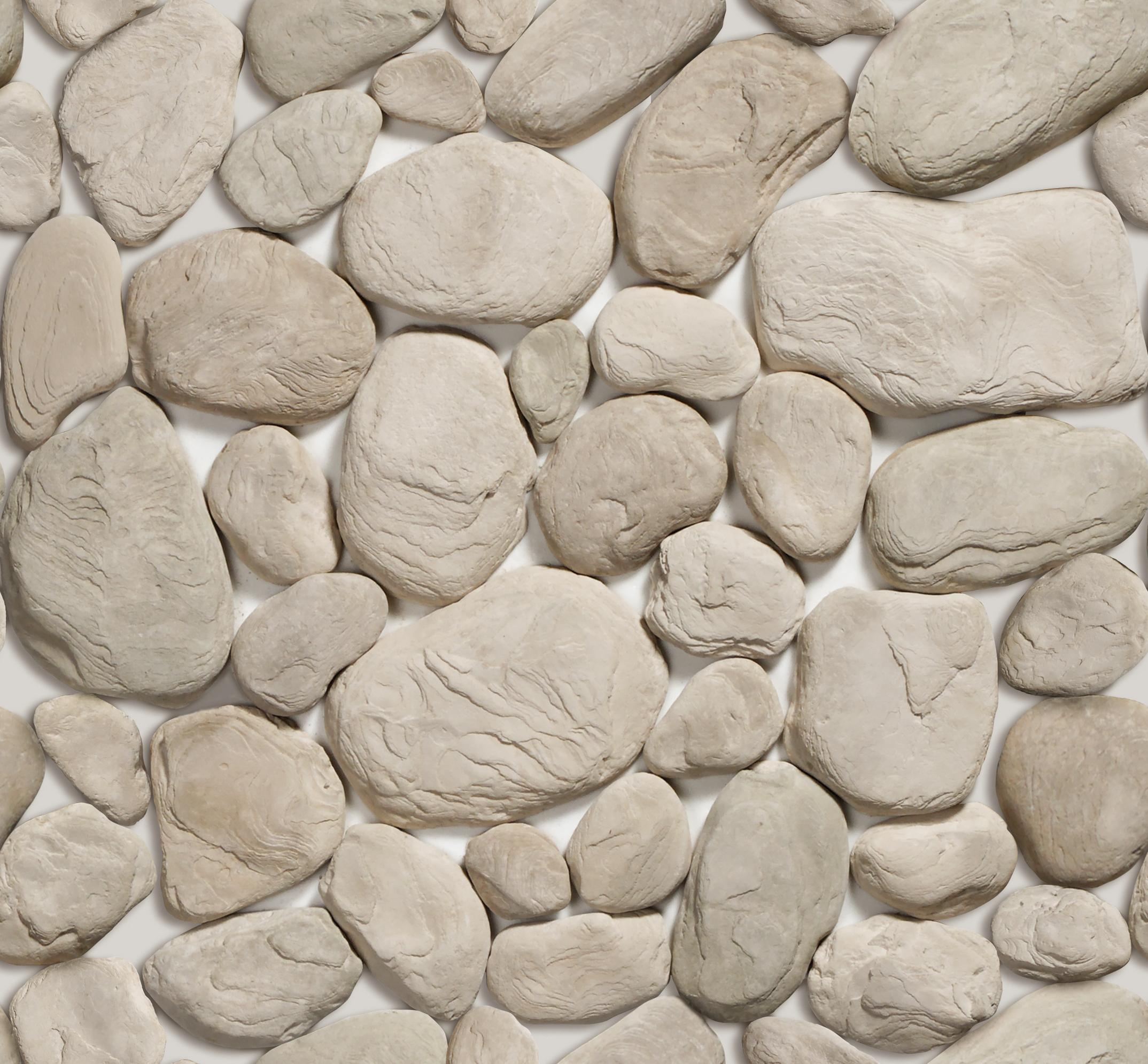 Круглые камни фото