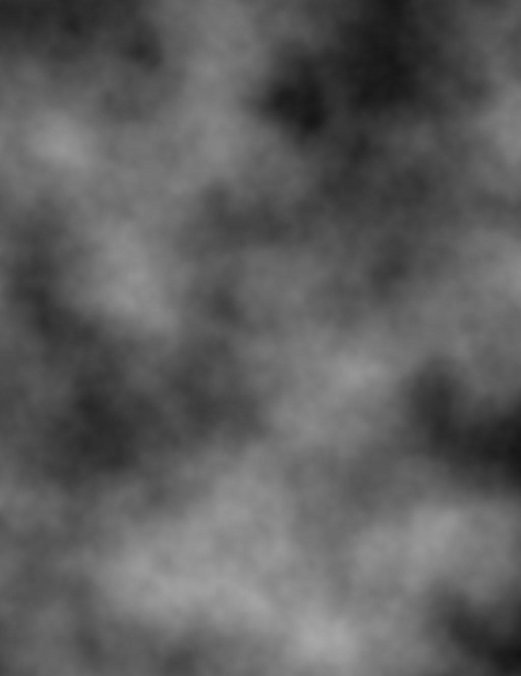 Misty rain clips de pouce