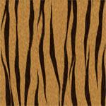 Сборник текстур шкур животных в хорошем качестве