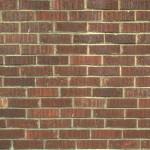 Сборник текстур старых стен в хорошем качестве