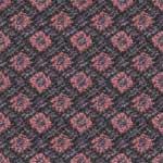 Сборник текстур ковров в хорошем качестве, скачать текстуры бесшовные