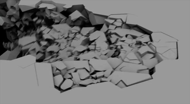 thinking particles 5