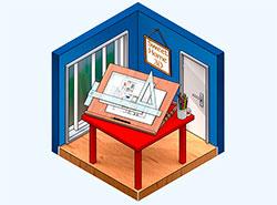 Бесплатные программы для проектирования домов