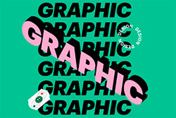 Обучающий курс-Графический дизайнер